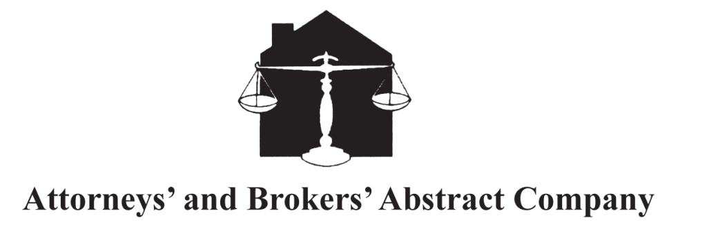 Attorneys' & Brokers' logo