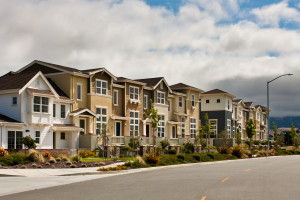 homeowners associations - granorlaw