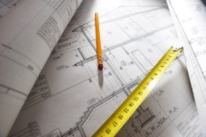 Law for Builders-Developers-GranorLaw